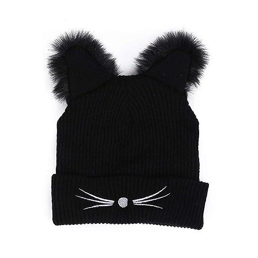 Amazon.com  New Women Hats for Winter 254623656709
