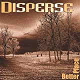 Better Place by Disperse (2002-03-13)