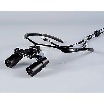 Songzi Optics Sport Frames