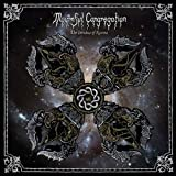 Buy Mournful Congregation - The Incubus of Karma New or Used via Amazon