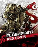 Operation Flashpoint: Red River [Codemasters The Best] [Japan Import]