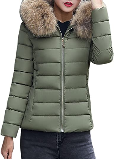 Women Coats | Womens Winter Jackets | Tu clothing