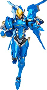 Overwatch: Pharah Figma Action Figure