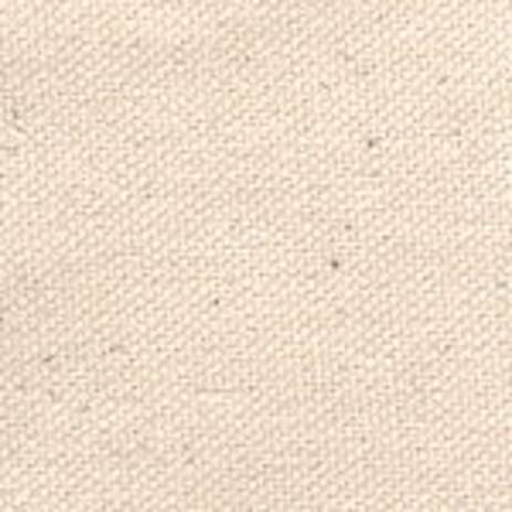 Cotton Canvas Natural Heavy Weight 60 Inch Wide Wholesale Bulk By the Roll/Bolt (  sc 1 st  Amazon.com & Amazon.com: Cotton Canvas Natural Heavy Weight 60 Inch Wide ...