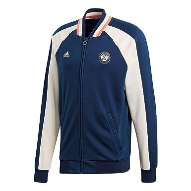 Veste Adidas Roland Garros 2018 XL: : Vêtements