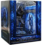 Underworld: Rise of the Lycans [Blu-ray] [Import]
