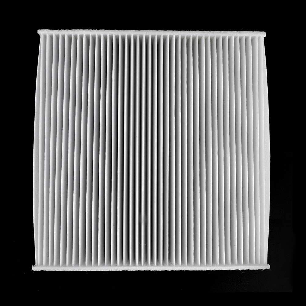 Air Filter 80292-TG0-Q01 Car Cabin Air Filter Intake Cleaner for CITY CR-Z FIT HR-V JAZZ