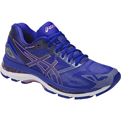 ASICS Women's Gel-Nimbus 19 Running Shoe | Road Running