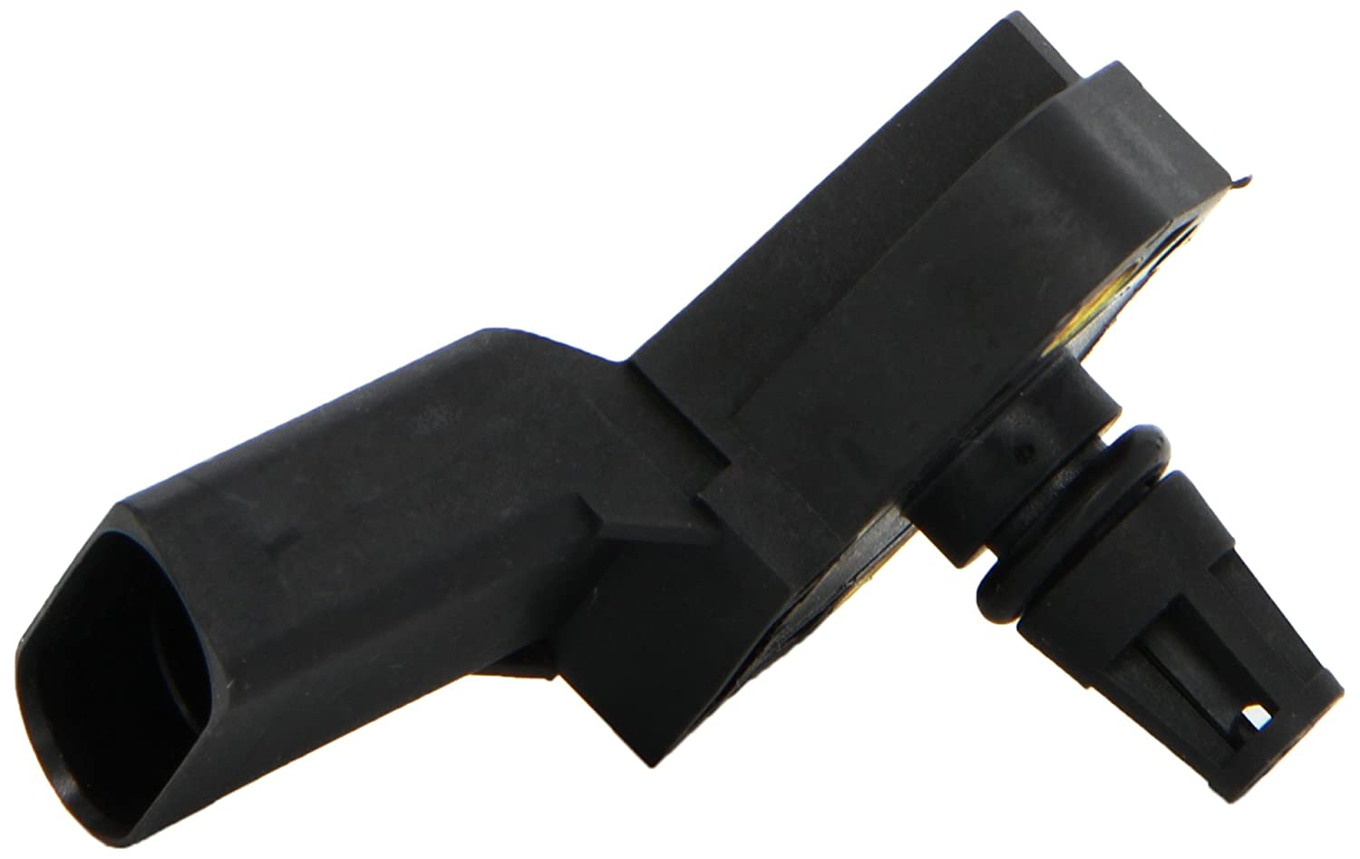 Turbocharger Boost Sensor 10.3112 Facet