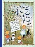 Amazon.fr - Fairy Tales and Fables - Gyo Fujikawa - Livres