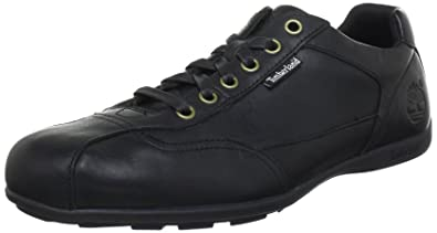 Eklowpro Homme Basses Noirblack40 Timberland OxChaussures QrdtCsh