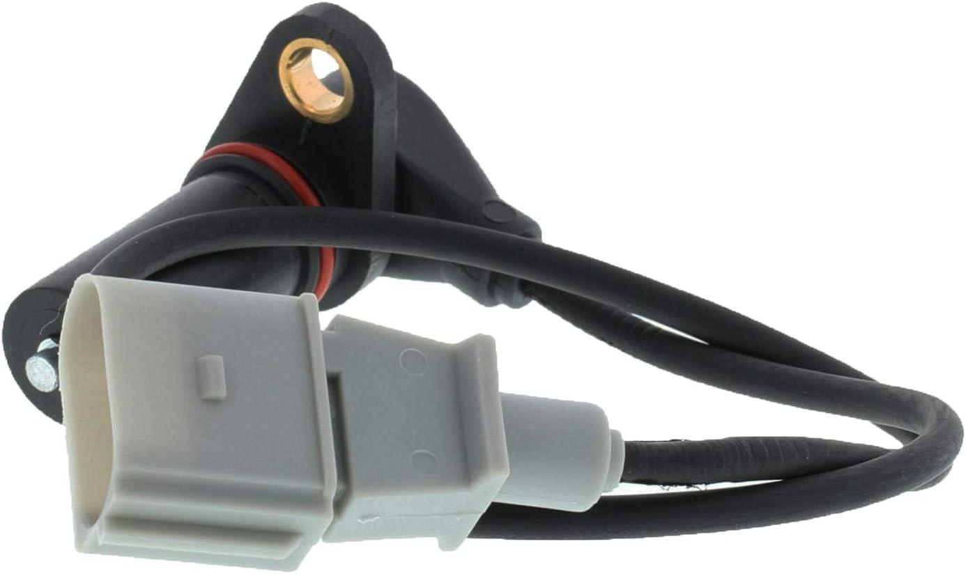 Jetta Golf Fits Select Volkswagen Beetle MotoRad 1KR273 Crankshaft Sensor