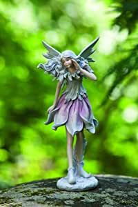 Efficacious Forest Fairy Statuary