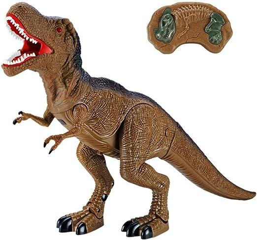 jouet dinosaure