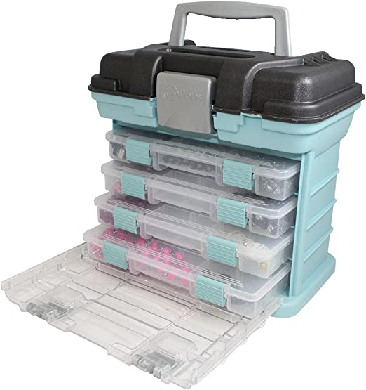 Creative Options Grab/'n/'Go Rack System Small
