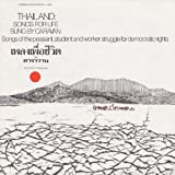 Thailand: Songs for Life
