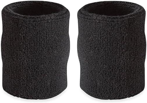 Amazon.com: Suddora - Brazalete de algodón grueso para ...