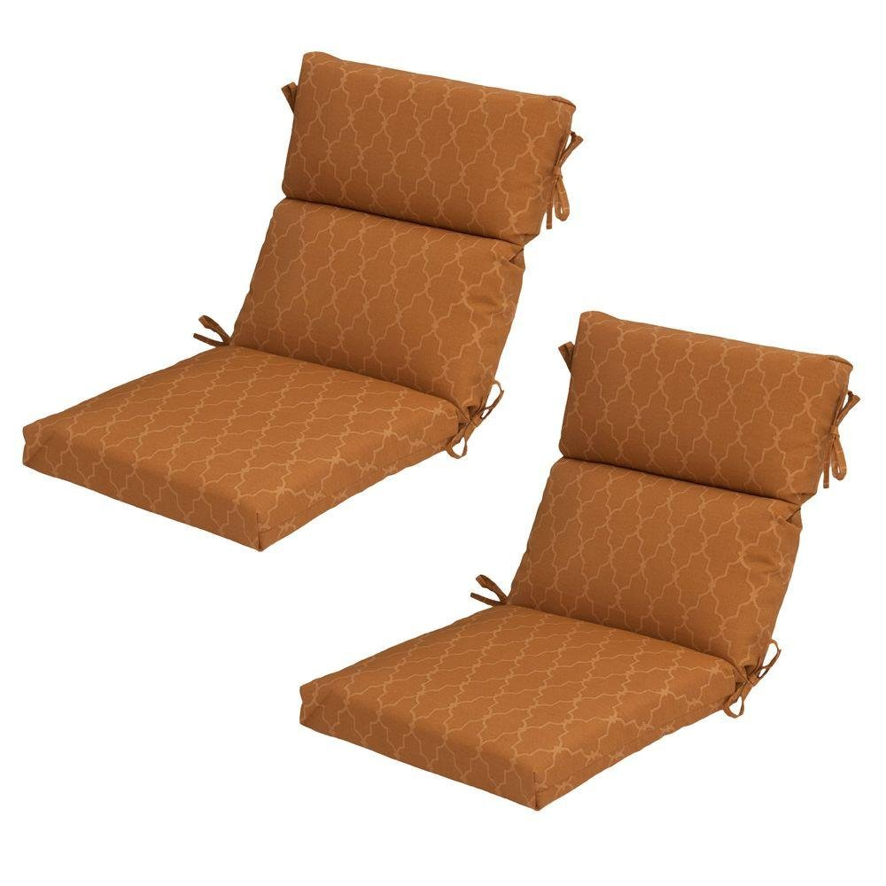 hton bay patio furniture replacement cushions] - 100 images - 33 ...