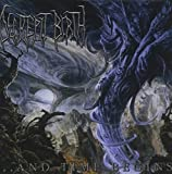 And Time Begins by Decrepit Birth (2003-05-03)