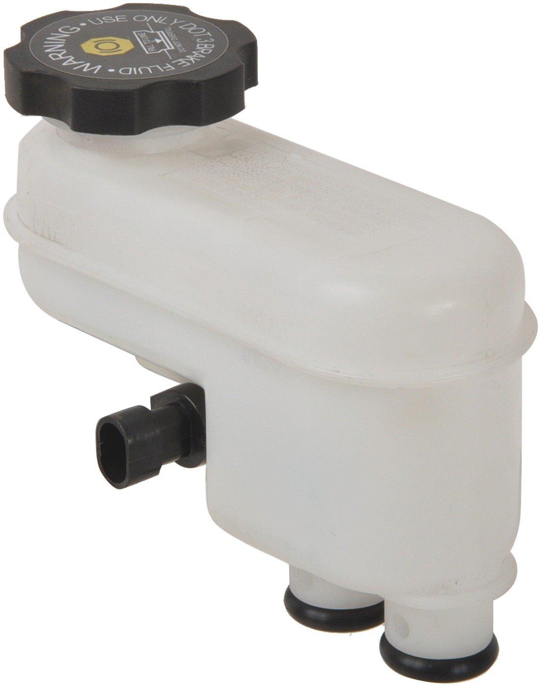 Cardone Service Plus 1R-3103 New Master Cylinder Reservoir