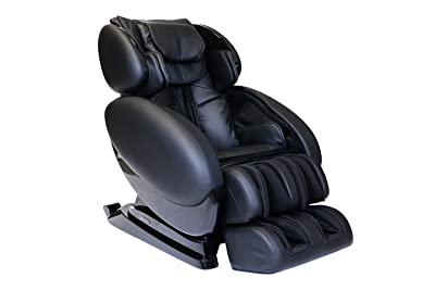 Infinity IT-8500 X3 3D Massage Chair