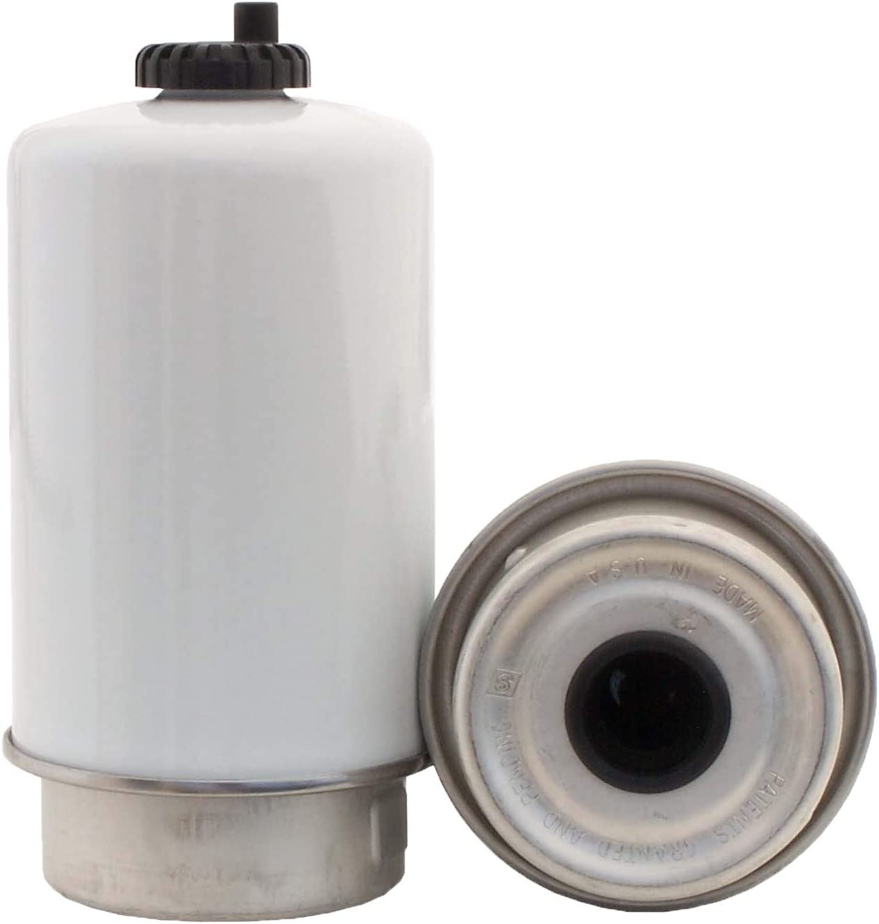ACDelco TP1263 Professional Fuel Filter