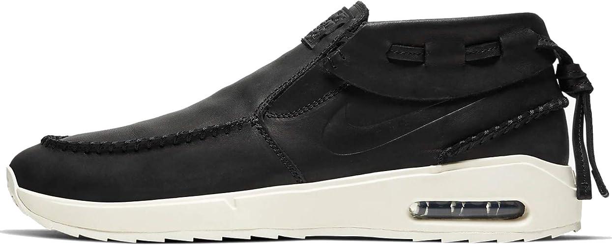 nike sb chaussure cuir