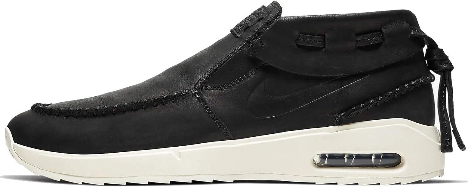Nike SB Air MAX Janoski 2 Moc - Zapatillas para Hombre: Amazon.es: Zapatos y complementos