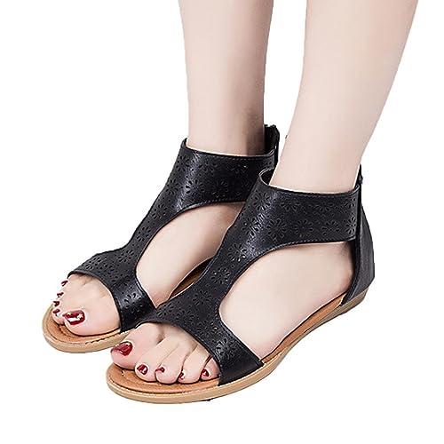 b56996cabef Amiley Women Sandals