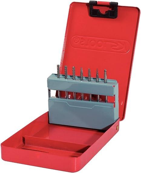 KS tools environ-Mots-Jeu 7-tlg coup de fouet 1-3 série 157.