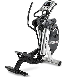 BH Fitness Crosstrainer lk8200, g820