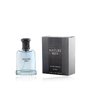 Mature Homme Men FragluxeBeautã© Parfum De Et Toilette Eau OkPwn0
