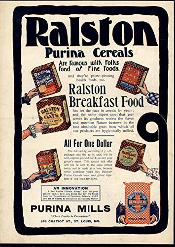 purina-cereal-breakfast-food-convenience-1901-antique-color-advertising-print
