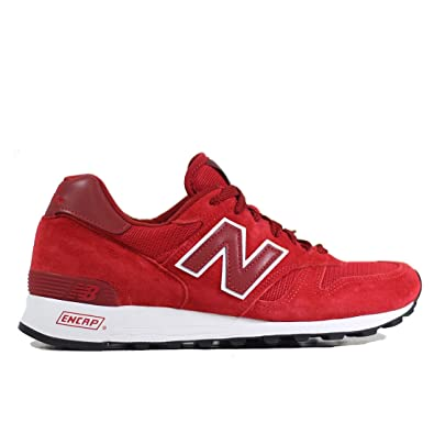 new balance 1300 age of exploration
