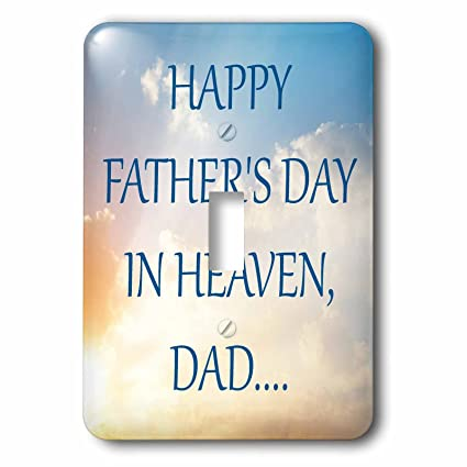 Happy Fathers Day To Dad In Heaven Quotes The Audi Car