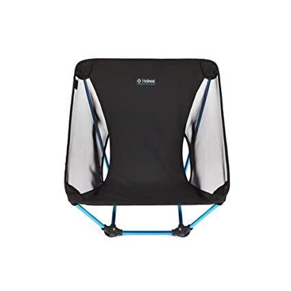 258b09f9ad4 Helinox Ground Chair - Ultra-light