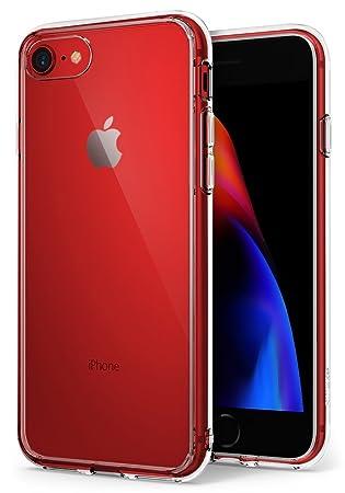 carcasas apple iphone 8