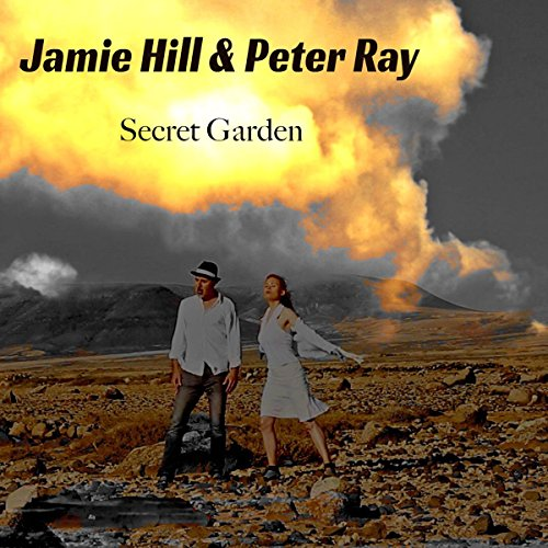 Secret Garden By Hill Ray On Amazon Music