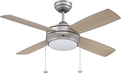Ellington lav44bp4lk laval brushed pewter 44 ceiling fan with ellington lav44bp4lk laval brushed pewter 44quot ceiling fan with light aloadofball Image collections