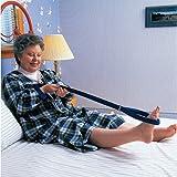 Leg Lifter -Quad Leg Lifter 42 inches