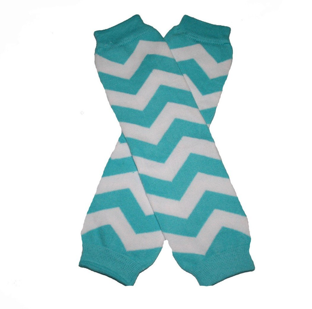 Baby Leggings//Leggies//Leg Warmers for Cloth Diapers Little Girls /& Boys /& ONE SIZE by BubuBibi CHEVRON PASTEL LIGHT BLUE WHITE ZIG ZAG