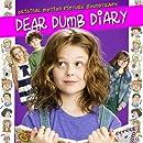 Dear Dumb Diary (Original Television Soundtrack)