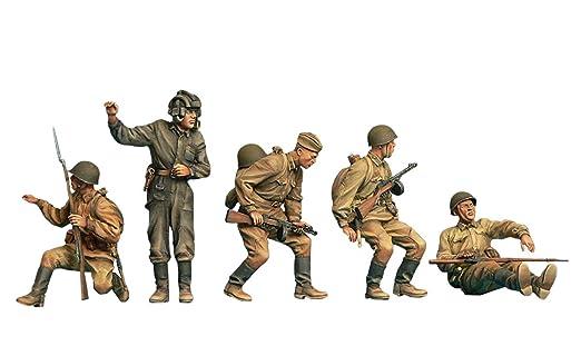 フランス陸軍の装備品一覧
