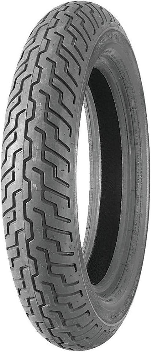 DUNLOP Harley Davidson D402 Front Tire (Single / MT90B-16)