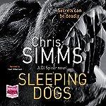 Sleeping Dogs: DI Jon Spicer, Book 7 | Chris Simms