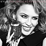 The Abbey Road Sessions by Kylie Minogue [2012]