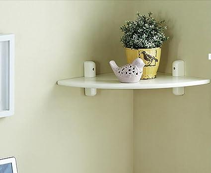 Mensole Per Ufficio : Mensole a muro buoni compagni divisori per ufficio mensola a muro