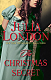 The Christmas Secret (The Secrets of Hadley Green series)