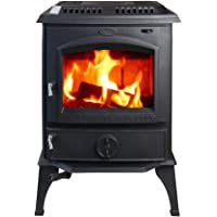 Hi-Flame Appaloosa Wood Stove