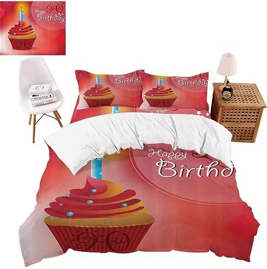 3D Images Bedding Set S 119 Duvet Set 1 Quilt Cover 1 Fitted Sheet 2 Pillow case
